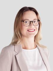Kaisa Mäkinen