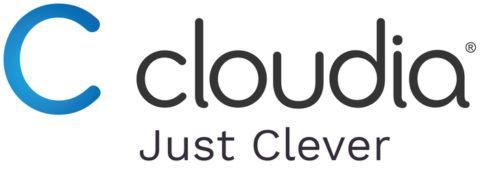 Cloudia Tarjouspalvelu